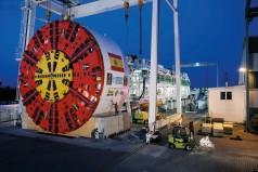 机械应用与工程