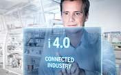 工业 4.0 - 工业 4.0