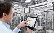 产品 - 工业 4.0